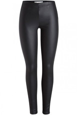 Pieces PCskin Paro HW Coated Legging 17085477