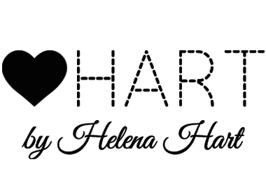 Helena Hart