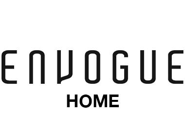 Envogue Home