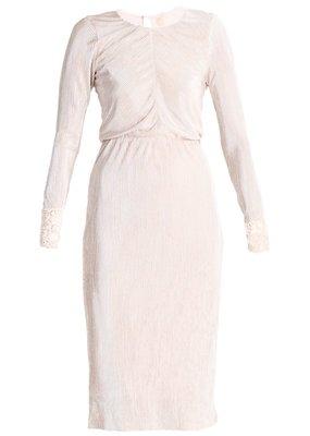 Y.A.S YASSomilla LS Dress