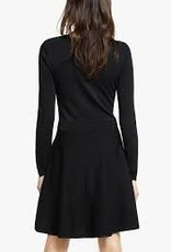 Y.A.S Yasbecca LS knit dress, 26015823