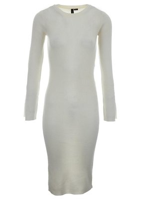Y.A.S YASZippy Knit Dress FT, 26017494