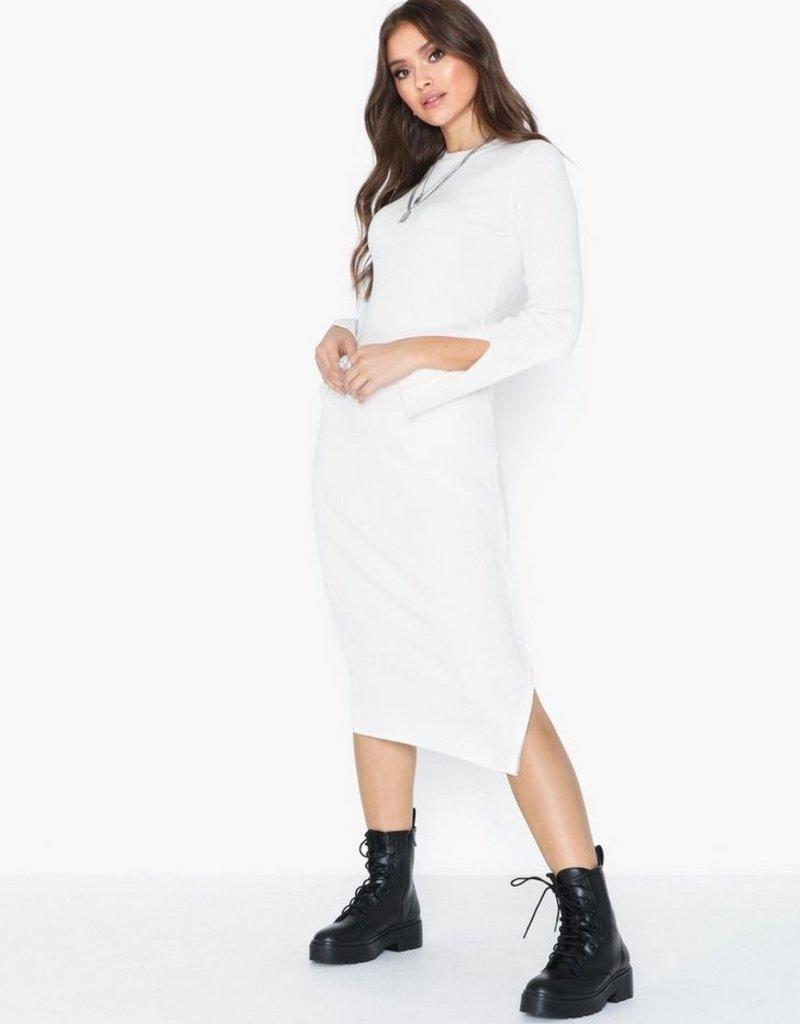 Y.A.S YASZippy Knit Dress FT, 26017494