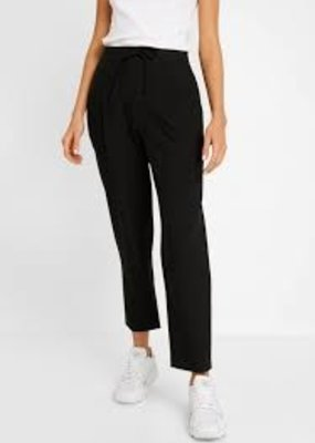 Pieces PCSia MW Ankle Pants 17095632
