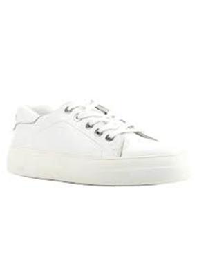 Nikkie Nikkie sneaker N 9-882 1802