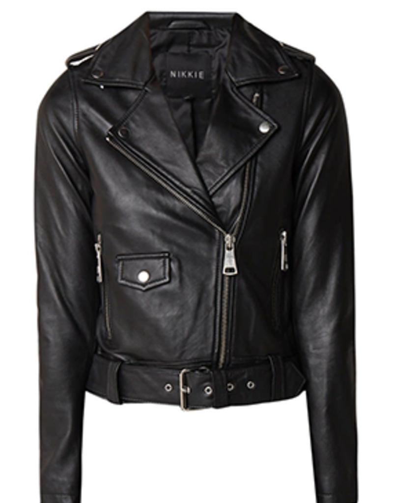 Nikkie Maria jacket