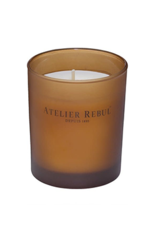 Atelier Rebul Scented Candle Amber 130gr