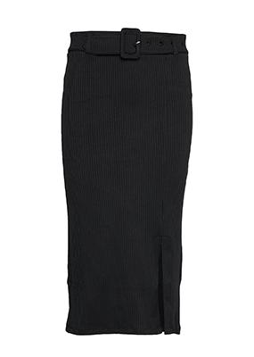 Y.A.S Yasrine HW Skirt