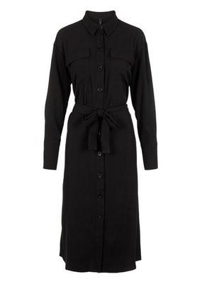 Y.A.S YASEcho LS Shirt dress, 26017027