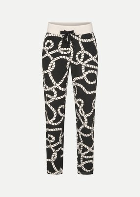 Juvia Fleece Trousers Ropes RF 830 13 033