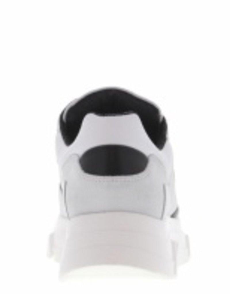Tango Kady fat 10-f paulien tilstra  leather sneaker