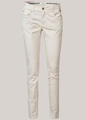 Summum 4s1895-11147C1 Trousers crispy