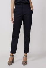 Summum Trousers basic stretch 4s100-90100C1