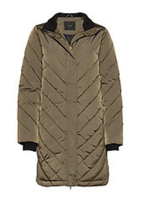 Y.A.S YASAbira Down Jacket, 26015378