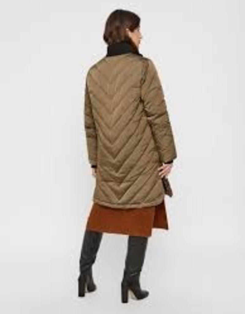 Y.A.S YASAbira Down Jacket, 26015378