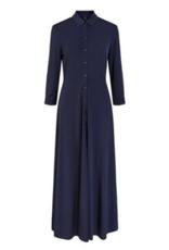 Y.A.S Yassavanna 3/4 Jersey Dress, 26017501