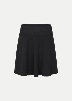 Juvia Fleece skirt 845 12 083