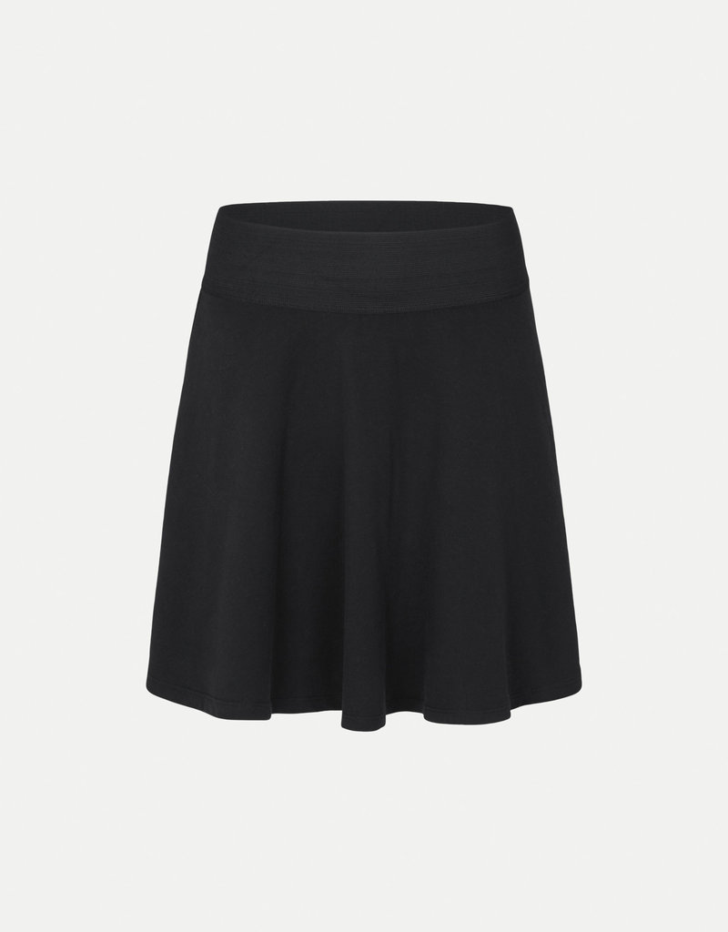 Juvia Fleece skirt 845 12 083