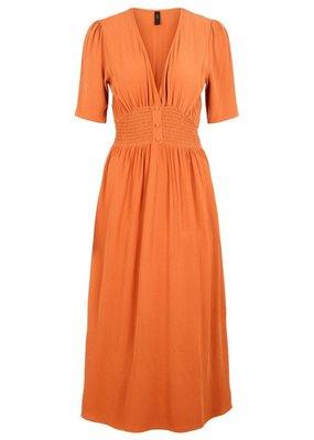 Y.A.S YASNilana SS Dress-Icons, 26017980