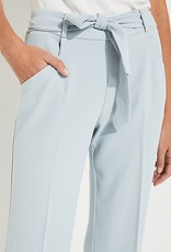 Comma Trousers Smokey Blue  81.002.73.4668