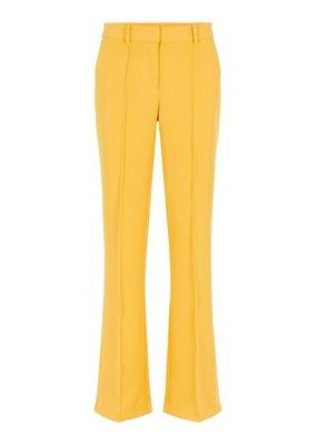 Y.A.S YASGolden HW Pants,26017338