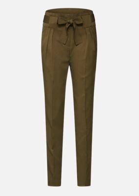 Y.A.S YASTudor Pantalon 26003148