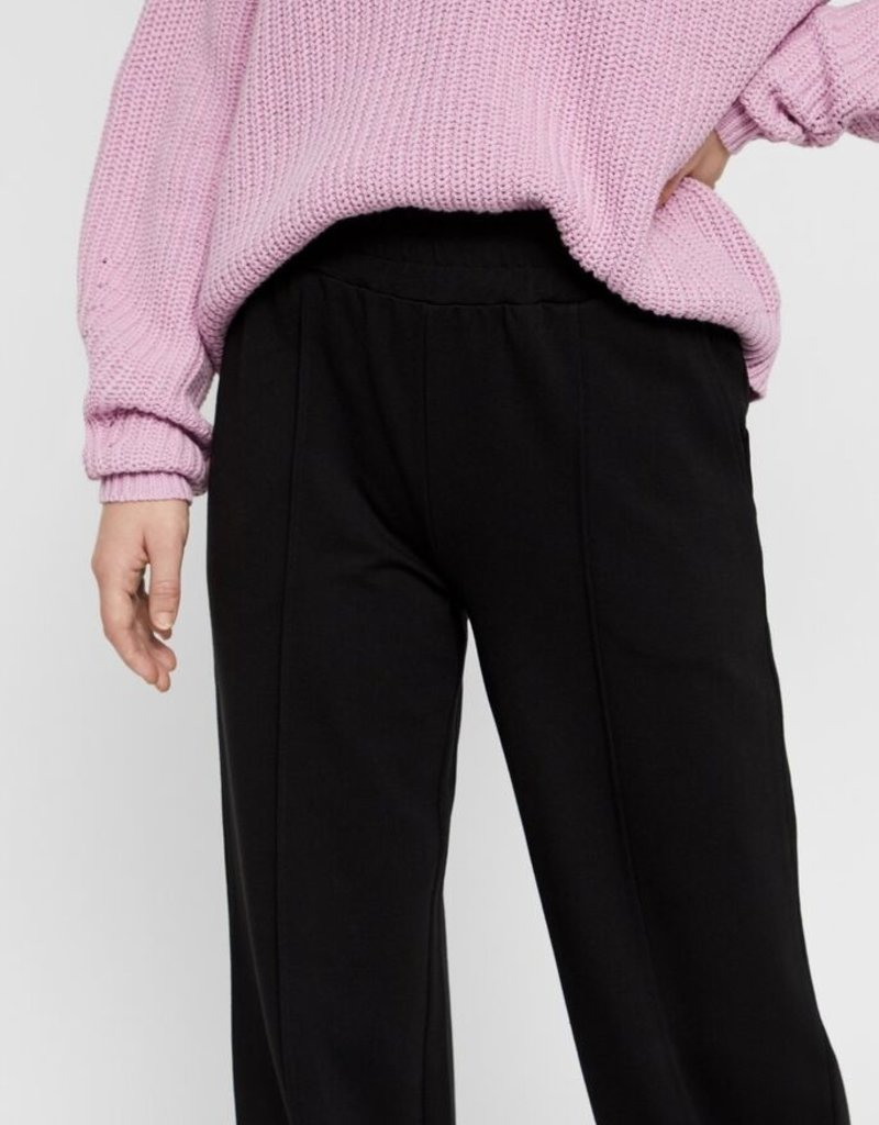 Pieces PCKlara MW Wide Pant, 17100982
