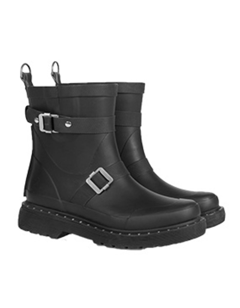 Ilse Jacobsen Rub 320M rainboot anti slip