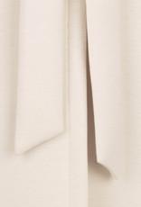 Giacomo Coat 6611912 104 kit