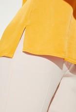 Comma Satin blouse 81.003.12.3265