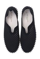 Ilse Jacobsen Ilse Jacobsen Sneaker, Tulip 3275B
