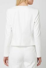 Comma Blazer White 81.001.54.0806