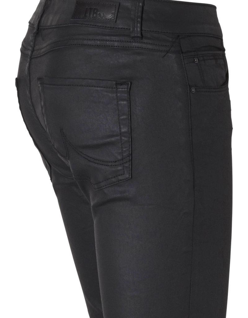 LTB Matisa 51059/50064-rubber black wash
