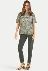 Juvia Fade out shirt serengeti 810 13 175