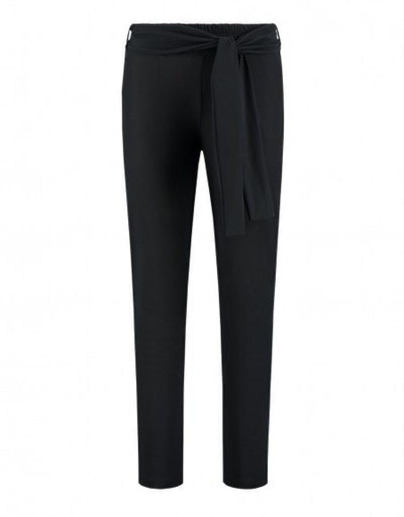 Nikkie Suzy Bow Pants