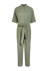 Y.A.S YASENDA 2/4 JUMPSUIT - ICONS