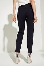 Comma 81.003.76.2627 Trousers