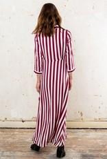 Y.A.S Yassavanna Long Shirt Dress New