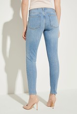 Comma 81.003.71.2046 Trousers