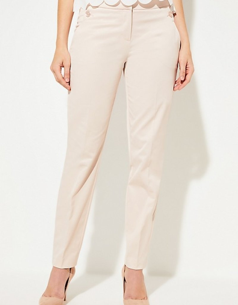 Comma 85.899.73.0977 Trousers