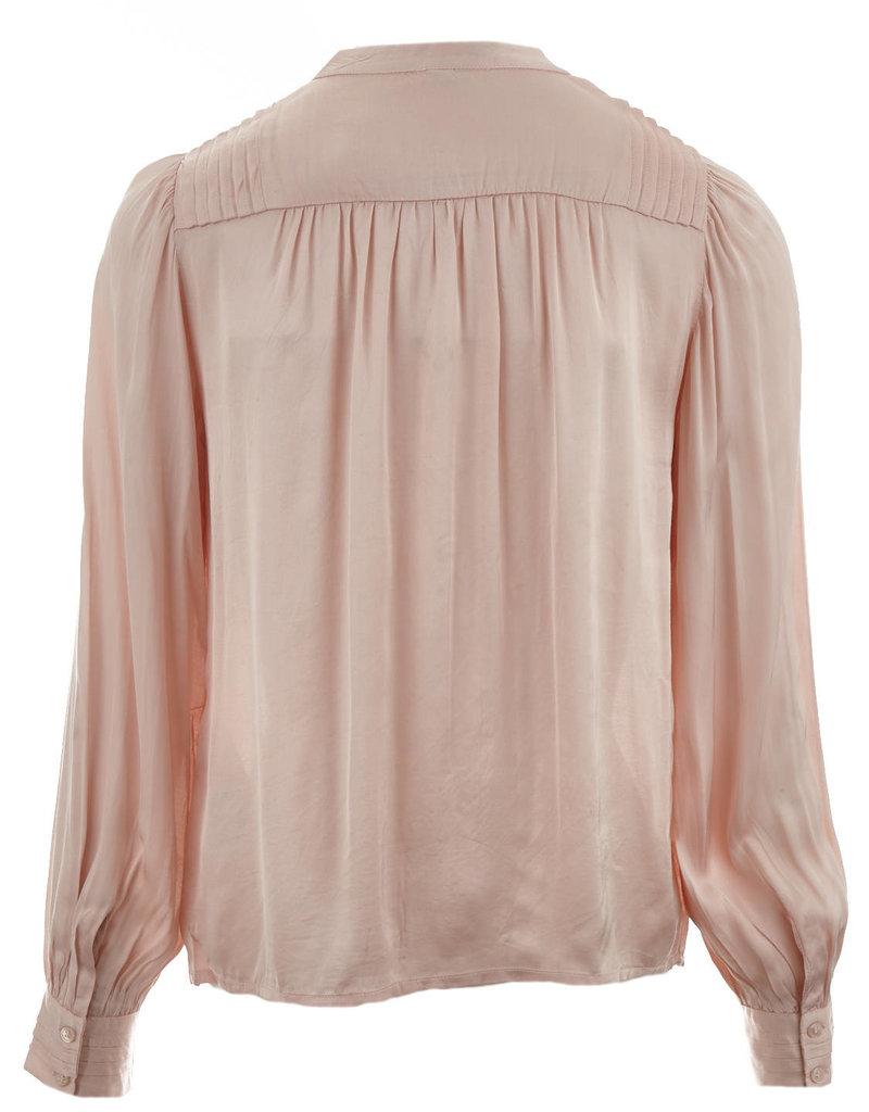 Y.A.S YASPamela LS Shirt, 26016920