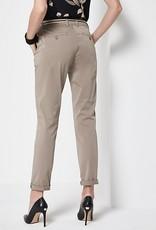 Comma Chino pants, 85.899.76.0479