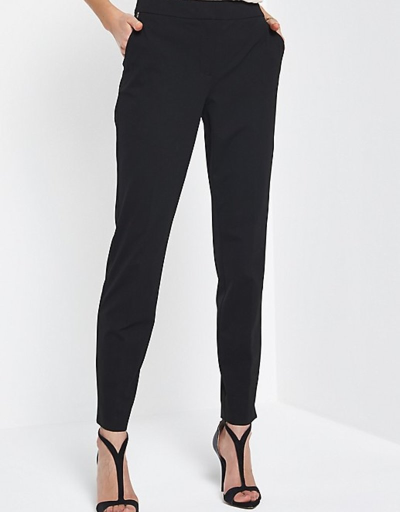Comma 85.899.76.0470 Trousers
