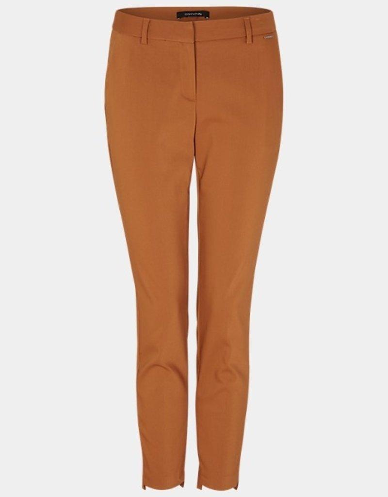 Comma Pantalon 7/8 81.910.76.3437