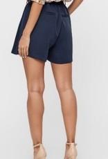 Y.A.S YASHalie HW Shorts