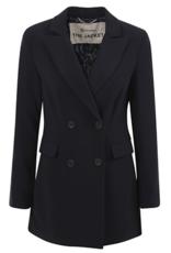 Giacomo Coat 6638972 blazer 21 navy