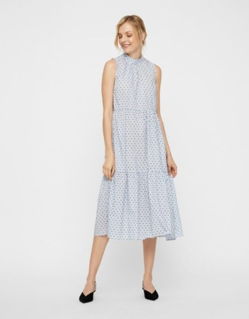 Y.A.S Yasmaci S/L Dress