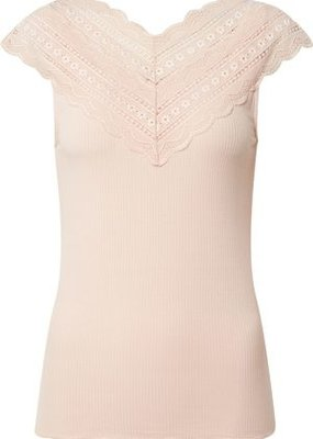 Y.A.S YASELLE CAP SLEEVE TOP