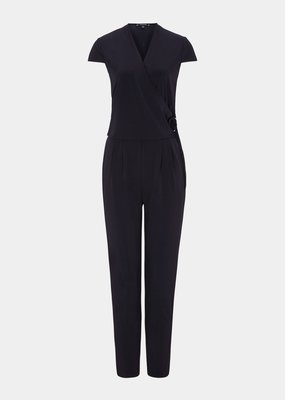 Comma Jumpsuit, 85.899.85.1057