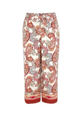 Comma 81.005.76.2658 Trousers